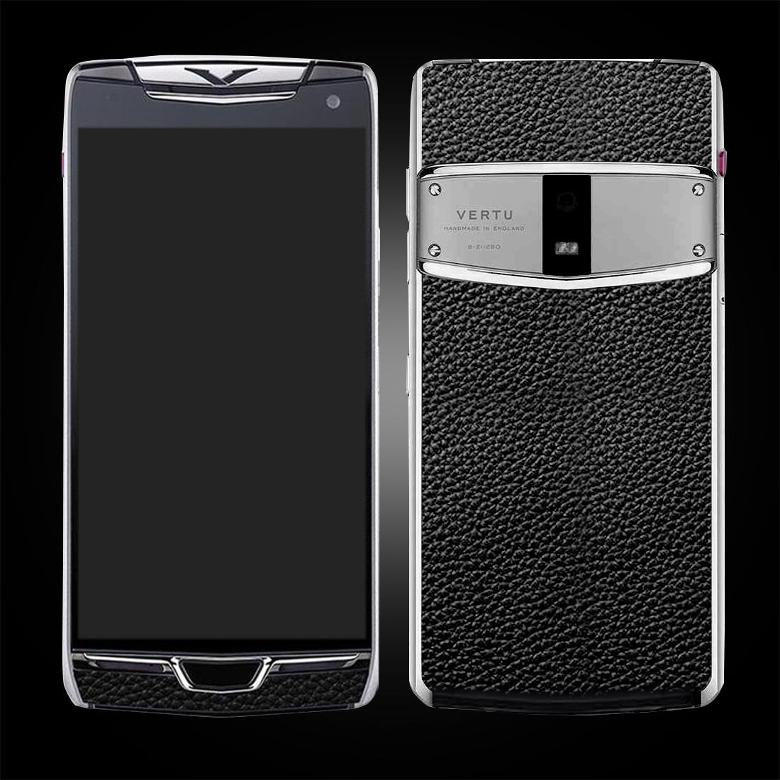 Vertu Constellation X