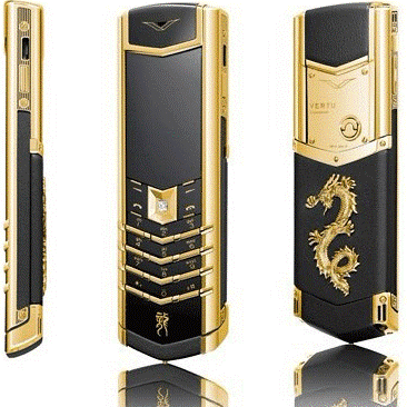 Vertu%20signature%20s%20dragon%20gold