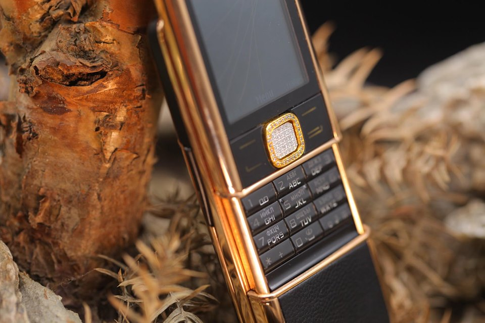 Nokia-8800-Rose-gold